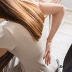 5 Tips To Help You Relieve Back Pain Faster   PT & Rehab Concepts