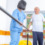 Choosing Physical Therapy As An Alternative to Opioids – Renew PT