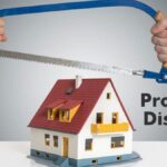 Property Dispute – Any Dispute Related To Real Estate