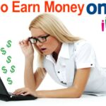 Top 10 Ways to Make Income Online