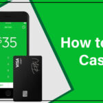 how-to-activate-cash-app-card