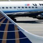 United Airlines Reservations  +1-855-948-3805