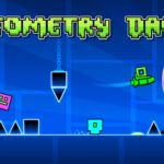 Games – Mobile and Tablet Apps Online Directory – AppsDiary