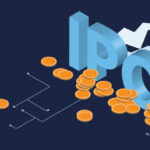 What is IPO in share market? & when we worth to invest in ipo?