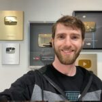 Linus Tech Tips: the amazing YouTuber who has earned much recognition