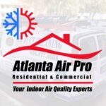 Duct Cleaning in Atlanta