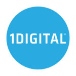 4 Signs You Need a Professional Digital Marketing Agency