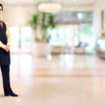 Manpower Staffing Solution Agency    Staffing and Recruitment Agency in Qatar