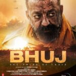 Bhuj: The Pride of India Full Movie 2021  Reviews, Trailer – Bollywood Hungama