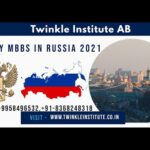 education counsellor 2021 Twinkle InstituteAB