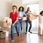 Professional Heathcote Removalists Tips: 5 Moving items to Leave!