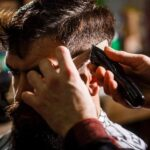 WHERE CAN YOU BUY HAIR CLIPPERS & TRIMMERS IN AUSTRALIA