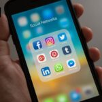 How to use SMM to foster your business?