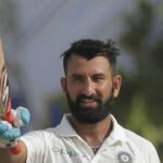 """""""It means a lot to me,"""" Cheteshwar Pujara Emotes Upon The Importance Of Playing In The WTC Final 2021"""