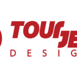 Guitar Pedalboard Online – Shipping Policy   TourGear Designs