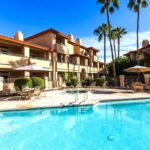 Condo rental in Phoenix – Private Resort Community Surrounded By Mountains + 3 Heated Pools/Spas 24/7/365!