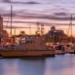 Moving to Ipswich Guide