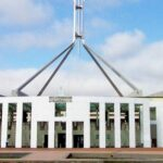 Moving to Canberra Guide