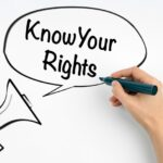 Know Your Rights: Protect Yourself Against Discrimination