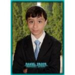 Video & Photography for Bar Mitzvah