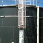 Australia\'s Wastewater Disposal and Recycling Solutions