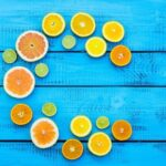 11 Benefits of Vitamin C for Skin and How To Use It