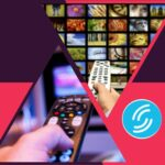Boost Your Live Streaming Services To Improve Your Business