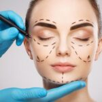Cosmetic vs. Plastic Surgery: What's the Difference?