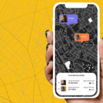 How To Develop A Women Safety App Like Life360?