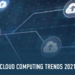 Top 7 Cloud Trends you must know In 2021 – Ziffity