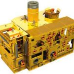 Subsea Tree Market Overview and Regional Outlook Study