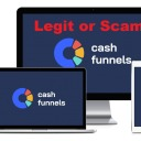 Cash Funnels Reviews – Does It Worth The Price? Read More