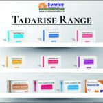 Erectile Dysfunction Products | ED and PE Pill – Sunrise Remedies
