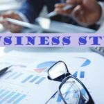 7 Reasons Why You Should Choose Business Studies as Your Career