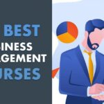 Business Courses: A Mirror and Guide To Today's Growing Businesses
