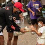 YOKKAO Releases Pad Thai Collection for a Good Cause
