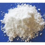 Calcium Formate Market Demand and Growth Analysis with Forecast up to 2031