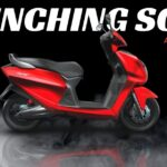 Top Electric Scooter Showroom in Bangalore