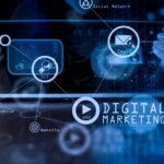 Why Is It Important To Use Digital Marketing?