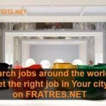 Educational Sectors Hire for Online Teaching Jobs