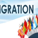 Looking For Visa Agency? Top 5 Never To Miss Qualities Of A Successful Immigration Consultant