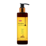 Hemakesa Hair Regrowth Oil – 21in1 essential oil for fast growth | Inveda