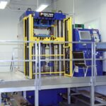 A Comprehensive Guide on Stamping Press Machine! Read Here! Eagle Press