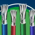 Do you want an easy fix for instrumentation cables.