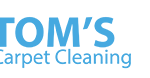 Toms Carpet Cleaning Caulfield East