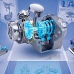 Webinar: Achieve Engineering Excellence with CATIA – VIAS3D