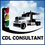 Looking for CDL Traffic Attorneys in USA