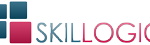 ITIL Certification Training in Pune