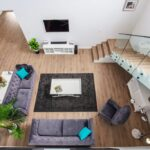 Zealsea Timber Flooring – A Company that offers you the best supply services of Bamboo Flooring