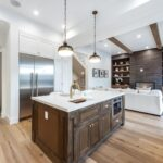 Remodeling Company San Diego